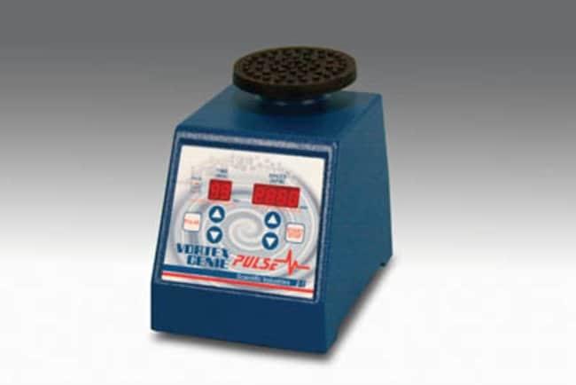 Scientific Industries SI™Digitaler Vortex-Genie™ Pulse  Scientific Industries SI™Digitaler Vortex-Genie™ Pulse