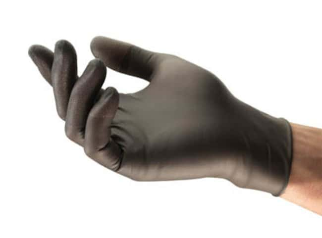 Ansell™ TouchNTuff™ 93-250 Nitrile Gloves  Products