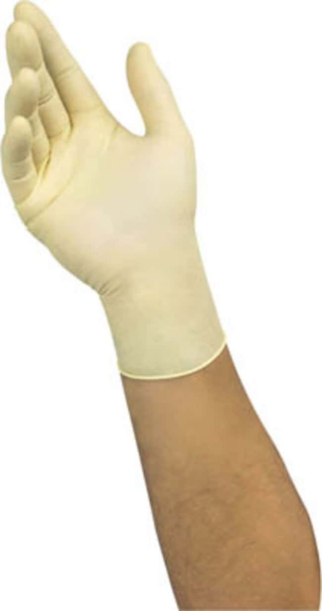 Ansell™ Microflex™ 63-864 Latex Gloves  Ansell™ Microflex™ 63-864 Latex Gloves
