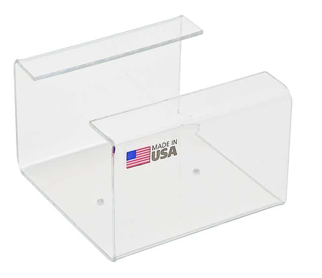 Fisherbrand™Acrylic Dispenser for Wipes