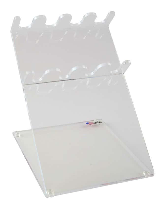 Fisherbrand™ Pipette Stand