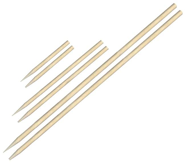 LevGosmartPicks Toothpick Inoculation Pick, USA Made:Environmental Samplers:Field