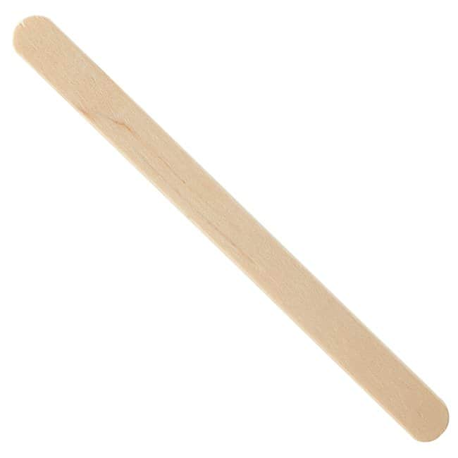 Fisherbrand Wooden Splints Wooden Splints