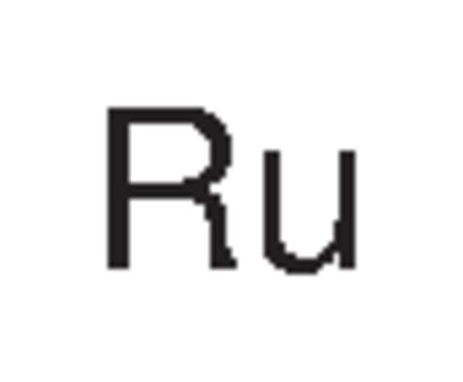 Ruthenium On Activated Carbon 5 Ru Unreduced Ca 50 Moisture