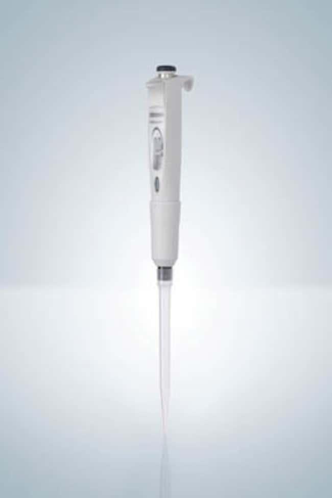 Hirschmann™labopette™, variabel Volumenbereich (metrisch): 2-20μl Produkte