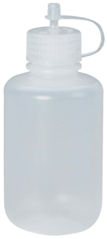 Hach CompanyBottle, Drop Dispenser, 15 mL, 12/pk