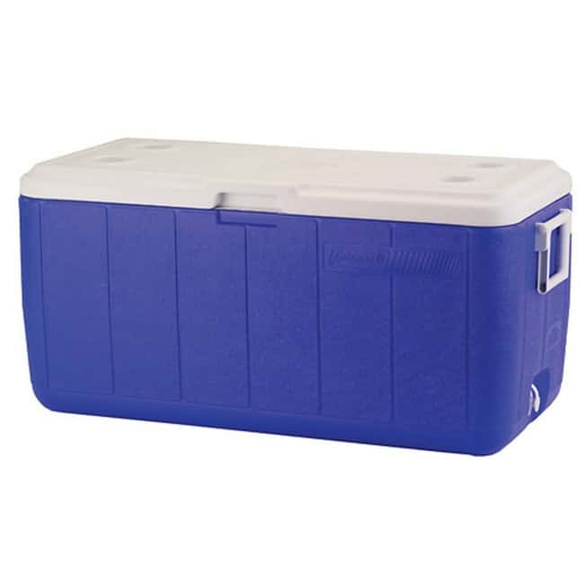 Therapak Coleman Chest Coolers:Refrigerators, Freezers and Cryogenics:Insulated