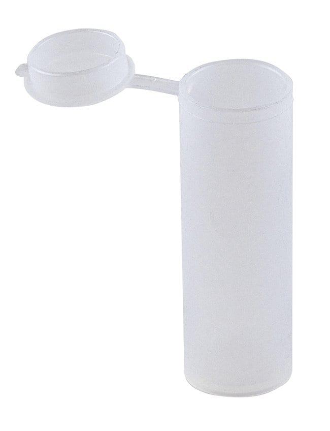 3B Scientific Soft Iron Cylindrical Bar  Soft iron; cylindrical:Teaching