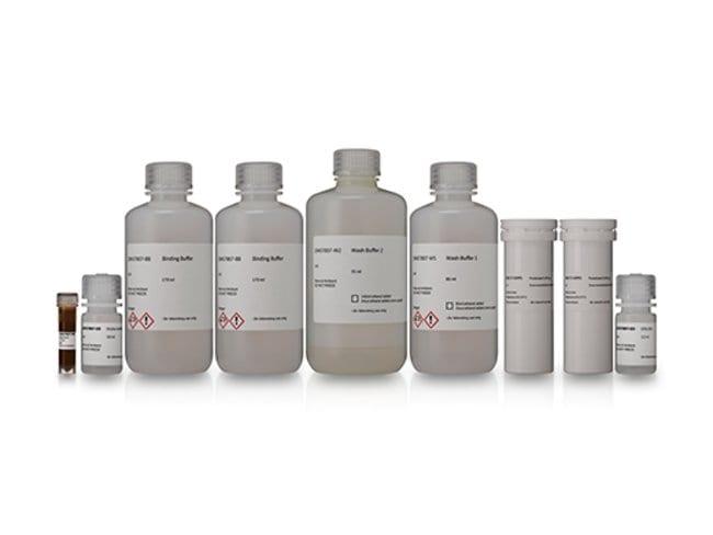 CytivaSera-Xtracta Cell-Free DNA Kit
