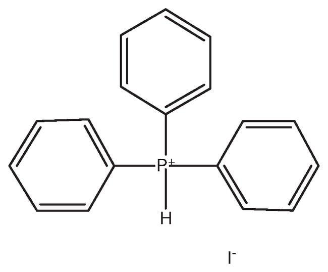 Triphenylphosphine Hydroiodide, ACROS Organics