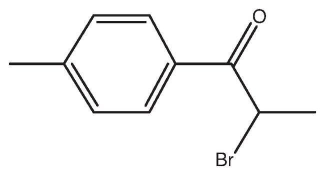 Brominated Wang polymer resin, 1% crossl. with DVB, 0.8-1.2mmol Br/g, 100-200