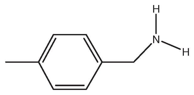 Aminomethylepolymer resin, 1% crossl. with DVB, 0.9-1.2mmol/g, 200-400 mesh, Acros Organics