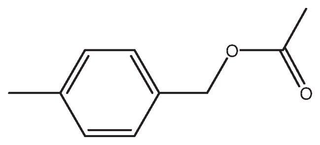 Acetoxymethylpolystyrene resin, 1% crossl. with DVB,0.5-0.8mmol/g,100-200
