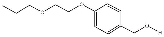 TentaGel HL-PHB, ACROS Organics 1g; Glass bottle:Chemicals