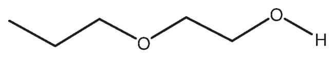 TentaGel MB-OH, ACROS Organics:Chemicals:Analytical and Chromatography