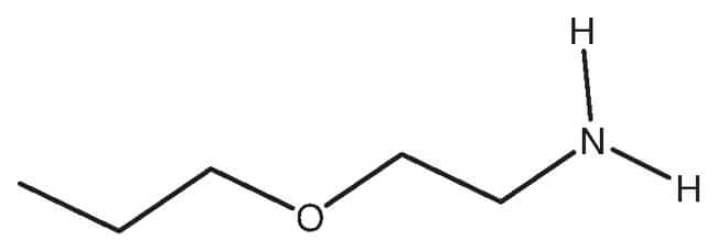 TentaGel S-NH2, ACROS Organics:Chemicals:Analytical and Chromatography