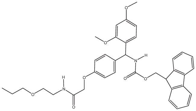 TentaGel S-RAM, ACROS Organics 5g; Glass bottle:Chemicals