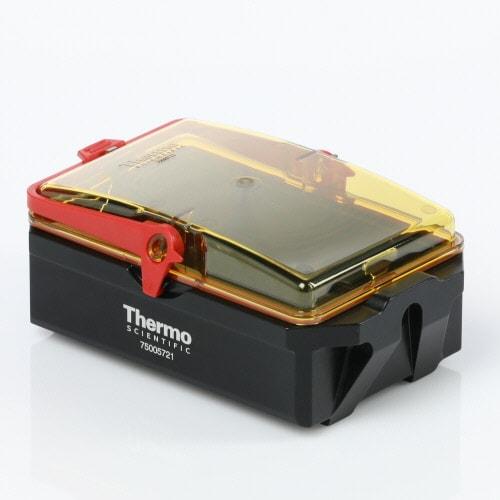 Thermo Scientific™Becher für Thermo Scientific™ M10 Mikrotiterplatten-Ausschwingrotor  Thermo Scientific™Becher für Thermo Scientific™ M10 Mikrotiterplatten-Ausschwingrotor