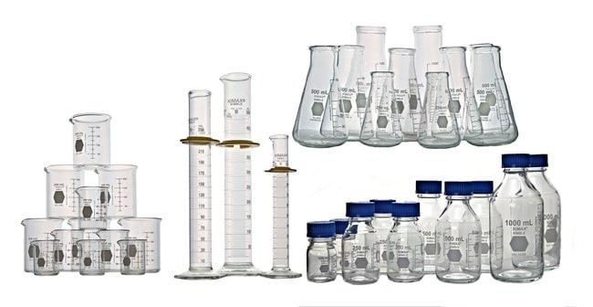 DWK Life Sciences Kimble  Lab Starter Kit