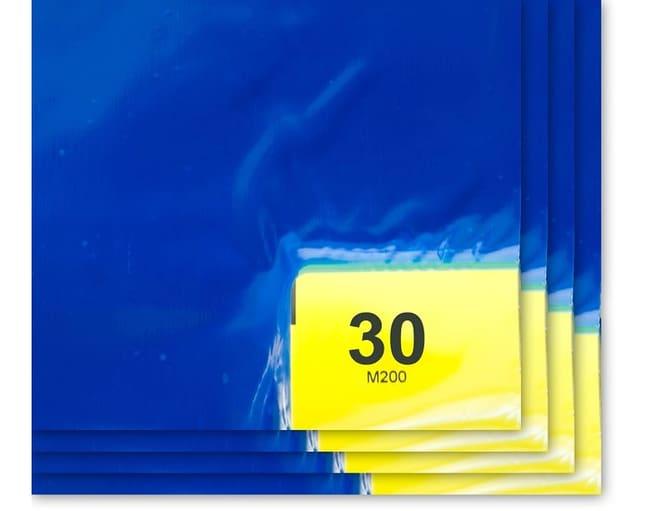 Purus™30-Layer Biohybrid™ Contamination Control Mats: Entornos controlados Gloves, Glasses and Safety