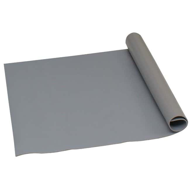 DescoStatfree Z2 Dissipative 3-Layer Vinyl Roll:Facility Safety and Maintenance:Floor
