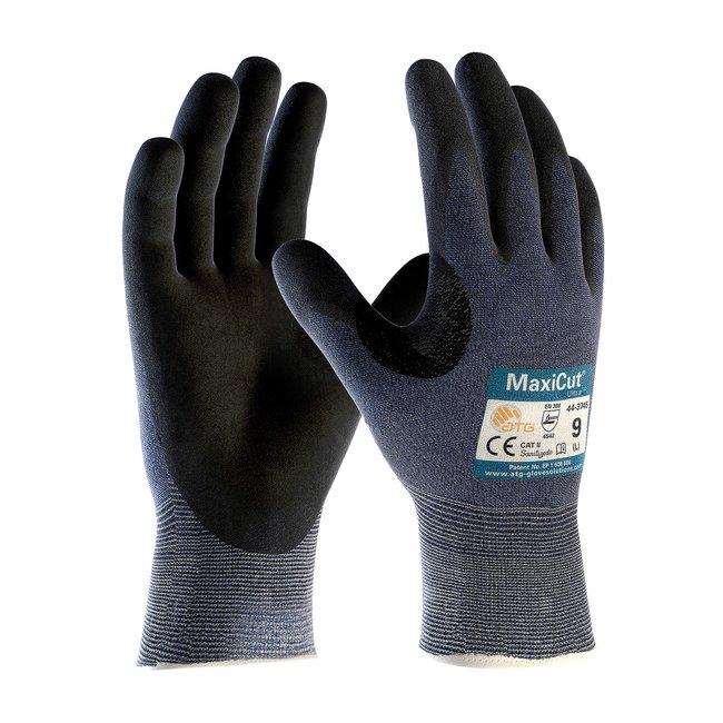 PIP MaxiCutUltra Glove Size: Medium