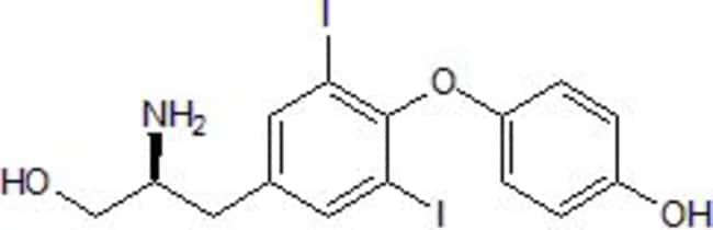 Tocris Bioscience T2AA 50 mg
