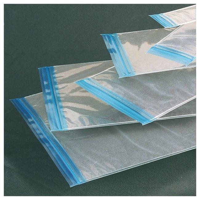 Fisherbrand™Bitran™ Specimen Storage Bags