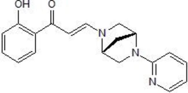 Tocris BiosciencePFI 3 10 mg:Protein Analysis Reagents