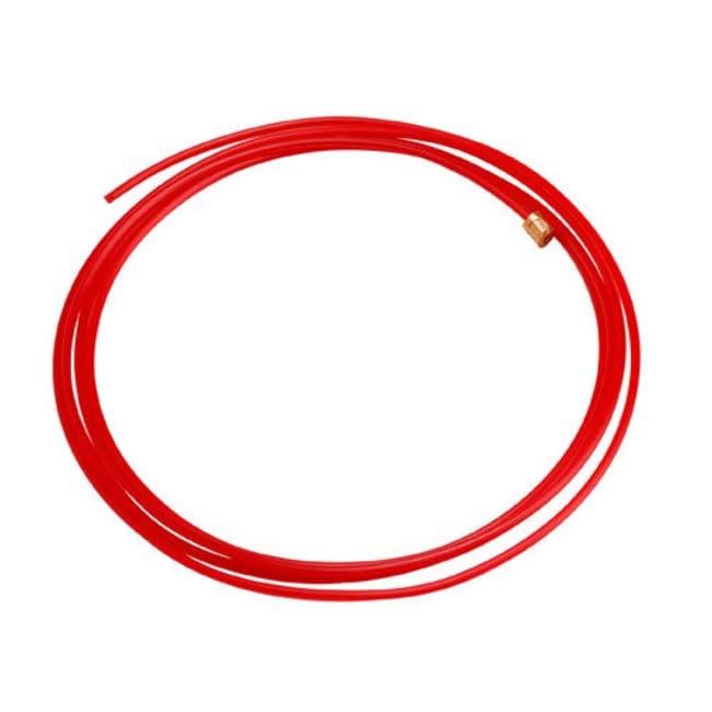 Brady Nonconductive Nylon Cable - 8 ft. Nonconductive Nylon Cable - 8 ft.:Gloves,