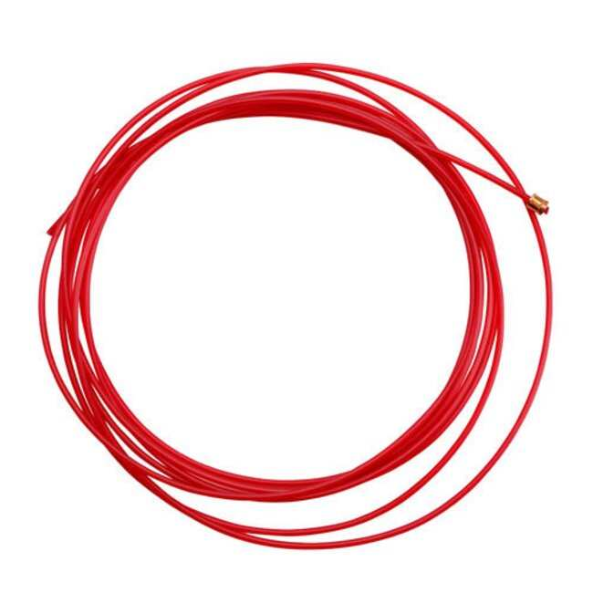 Brady Nonconductive Nylon Cable - 16 ft. Nonconductive Nylon Cable - 16