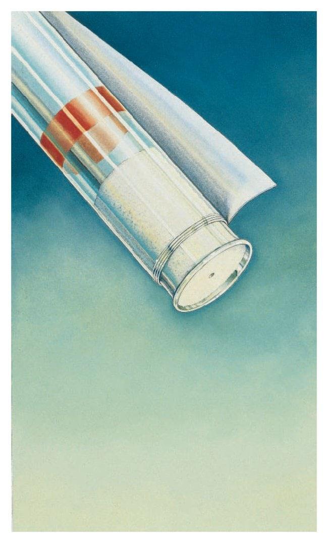 BD Sureprep Capillary Tubes Plain capillary tubes; 10 vials of 100 tubes/vial:Healthcare