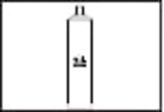 Mettler Toledo™Glass Cylinder For Titration Sensor Interchangeable Burette
