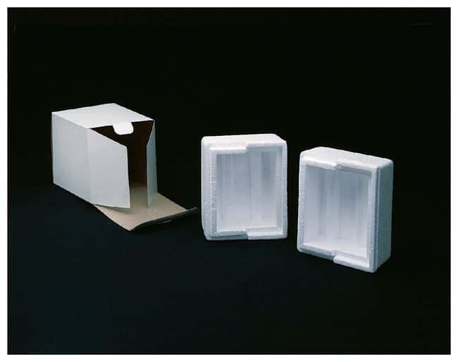 Lab 34b Paper