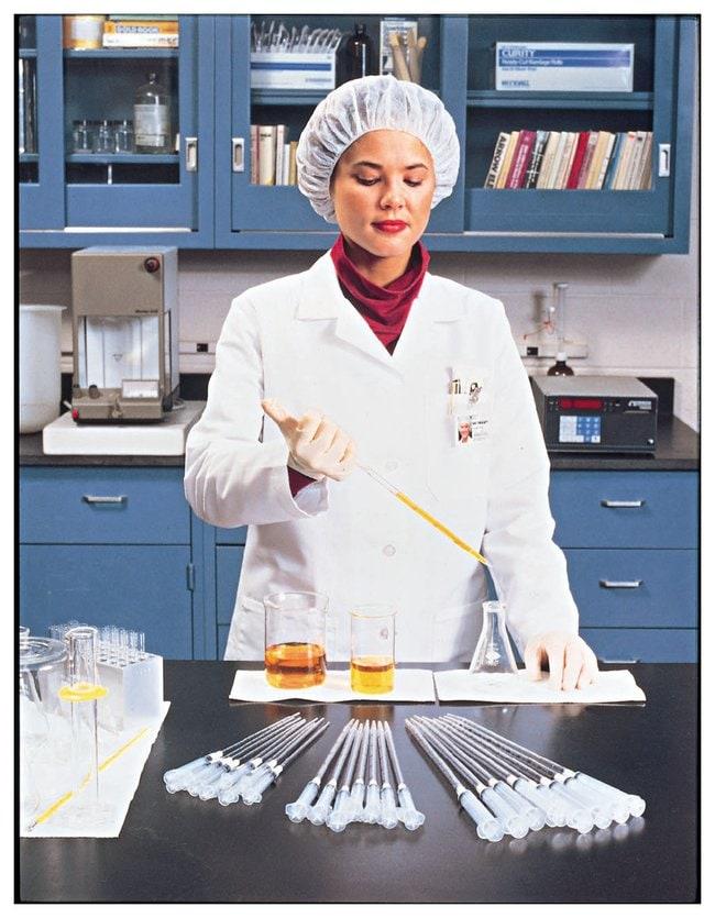 Ashton PumpmaticPUMPMATIC Liquid-Dispensing System:Pipettes:Serological