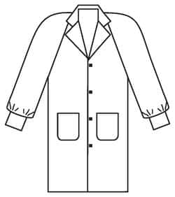 5d158f3cdf00 Lab Coats