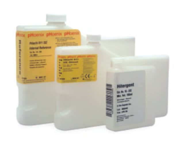 Phoenix Diagnostics Supplies for Roche/Hitachi 700 and 900 Series Analyzers:Diagnostic
