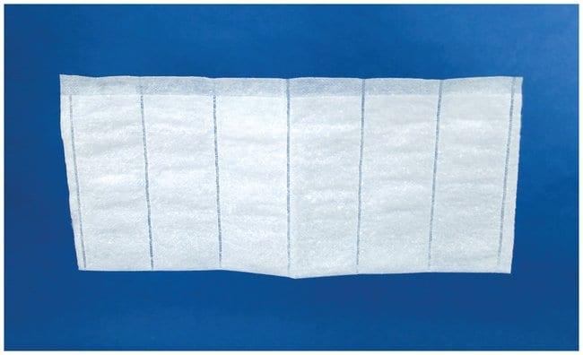 Therapak™Aqui-Pak™ Absorbent Sleeves