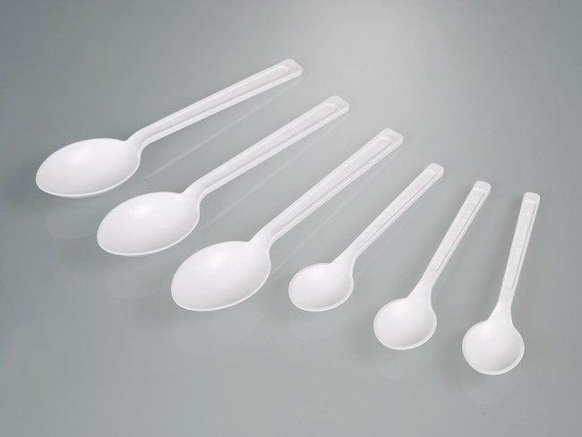 SteriPlast™ Bio Sample Spoons  Products