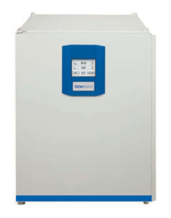 Fisherbrand&trade;&nbsp;Isotemp CO<sub>2</sub> Incubator  Fisherbrand&trade;&nbsp;Isotemp CO<sub>2</sub> Incubator