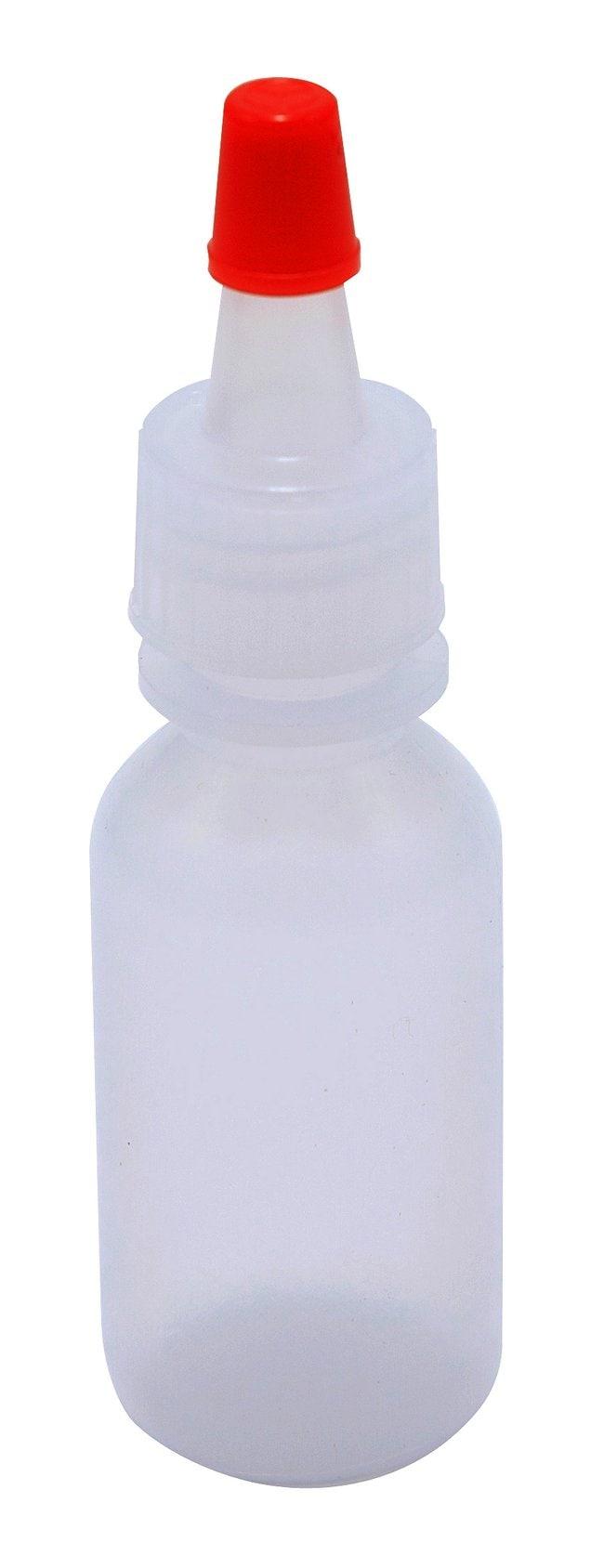 Fisherbrand™LDPE Dispensing Bottles