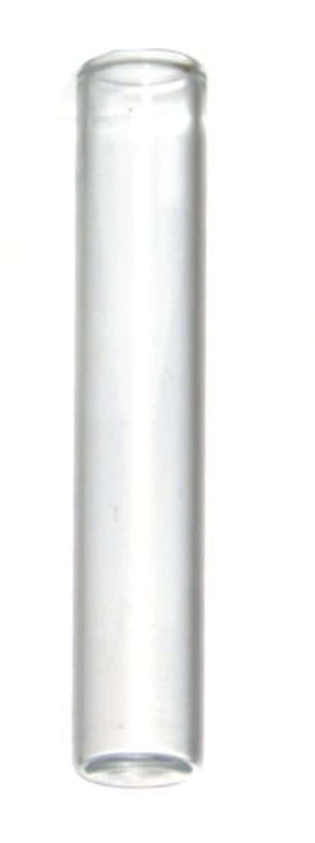 DWK Life Sciences Kimble Limited Volume Vial Insert 400uL Capacity, for