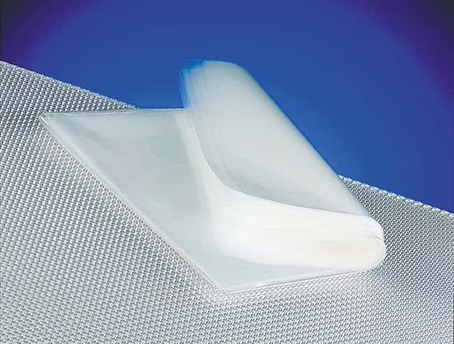 Fisherbrand™Low-Density Polyethylene Bags