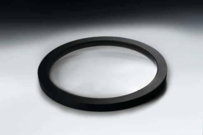 Labconco Glass Lids for FreeZone Freeze Drying Systems Dia.: 14 in.; Thickness: