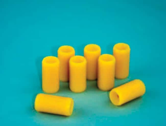 Thermo Scientific™Medifuge Benchtop Centrifuge Spacers