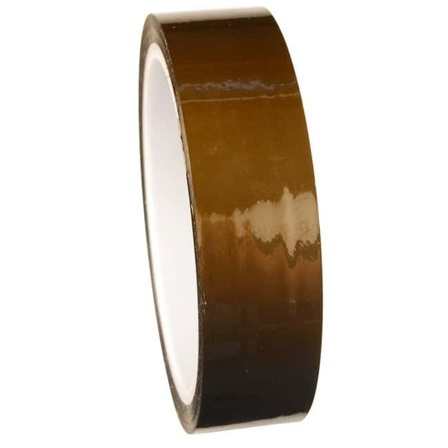 DescoWescorp Anti-Static High-Temp Polyimide Tape:Facility Safety and Maintenance:Tapes