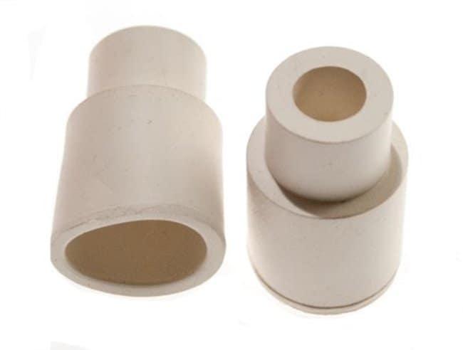 DWK Life SciencesKimble Kontes Top Stopper for Incubation Flask Stopper