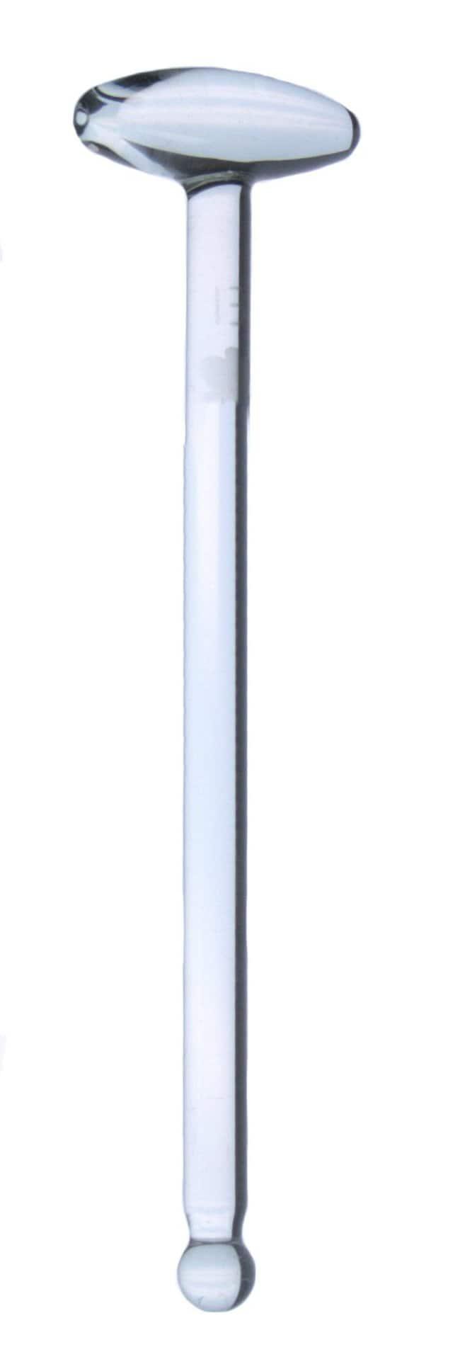 DWK Life SciencesKontes™ Ersatzteile für Dounce-Gewebeschleifer aus Glas Kleiner Pistill; 15ml Produkte