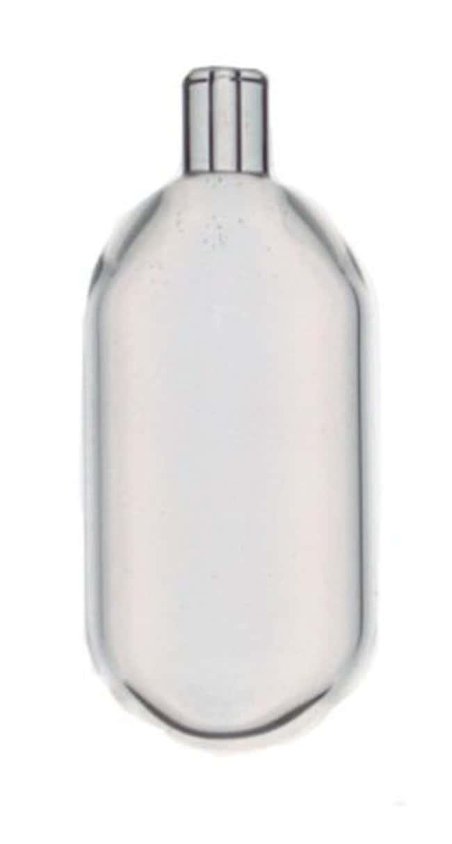 DWK Life SciencesKimble Ramsbottom Coking Bulb Ramsbottom Coking Bulb:Pumps