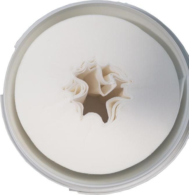 Spilfyter Sanitizing Wipe Kit Plus:Gloves, Glasses and Safety:Facility